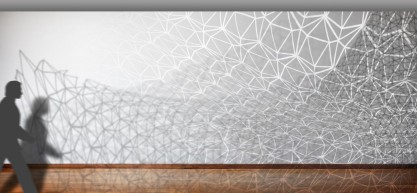 Wandgestaltung24